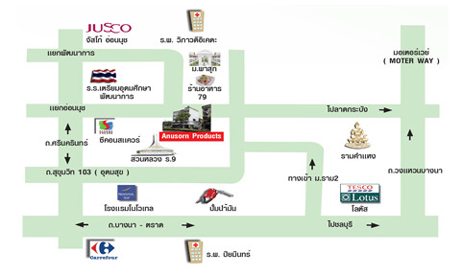 map-anusorn-bkk