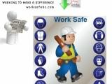 เอกสารการอบรมด้าน ความปลอดภัยในรูปแบบ pdf มากกว่า 100 รายการ